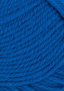 Bilde av 6046 Electric Blue Double