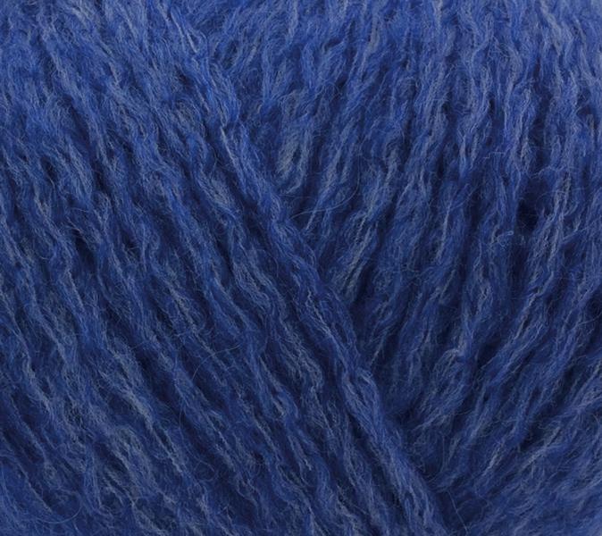 216 Blue Alice By Permin