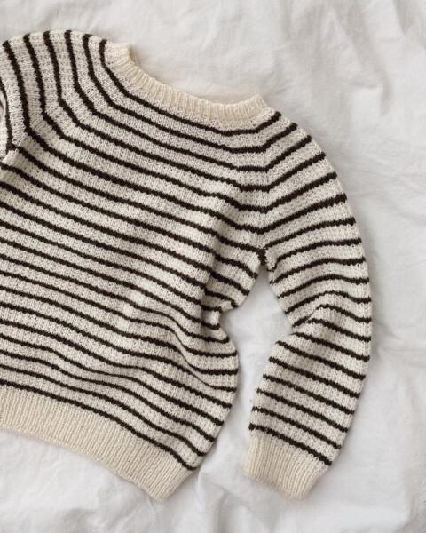 Friday Sweater Mini