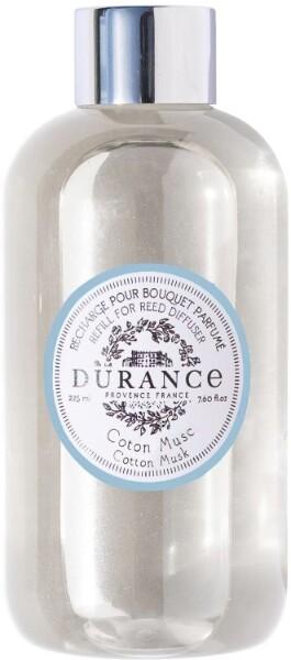 Duftpinner refill 225ml Cotton Musk