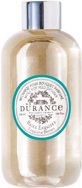 Duftpinner refill 225ml Friske Bær