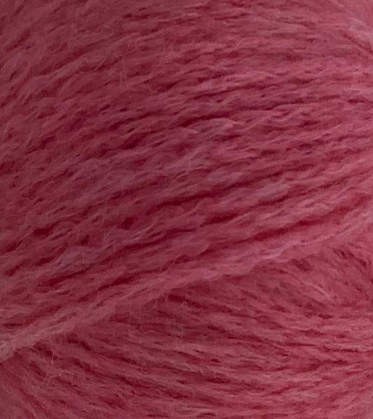 231 Mørk Pink Alice By Permin
