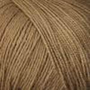 Bilde av Kamel - Knitting for Olives