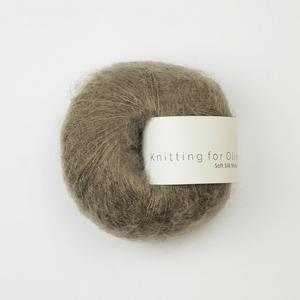 Bilde av Bark - Knitting for Olive