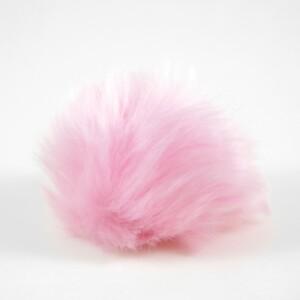 Bilde av Dusk knall rosa liten