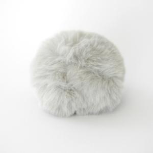Bilde av Dusk hvit liten
