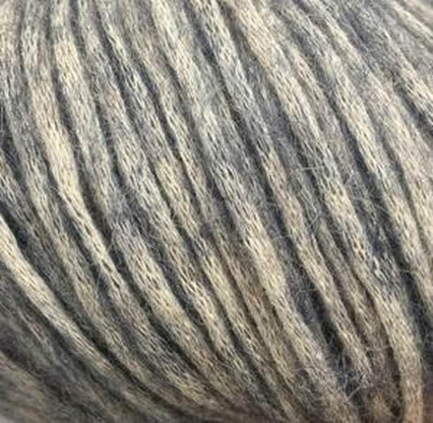 720 Lys demin Puf Gepard