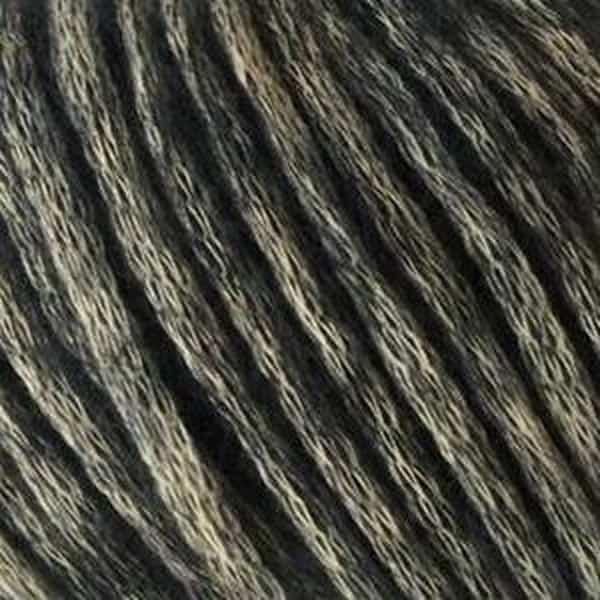 UTGÅR 770 Mørk demin Puf Gepard