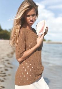 Bilde av 2005 Sommer dame