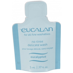 Bilde av Eucalan 5ml Eucalyptus