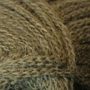 Bilde av FV 43 Alpaca 3