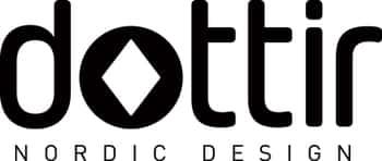 Bilde av Dotter Nordic Design