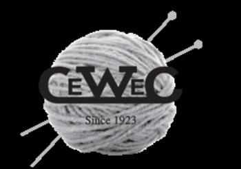 Bilde av Cewec