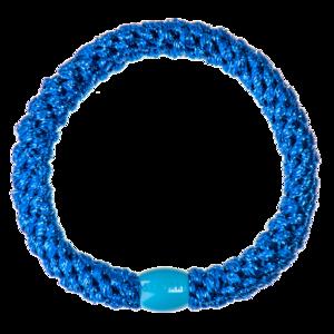 Bilde av Electric Blue Glitter -