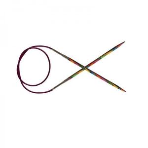 Bilde av KnitPro Symfoni,  80 cm
