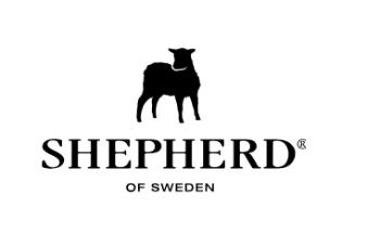 Bilde av Shepherd tøfler