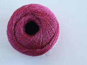 Bilde av 708 Pink Shimmer Paia fra