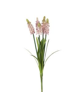 Bilde av Perleblomst rosa