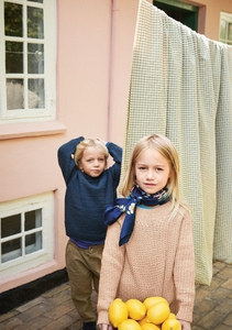 Bilde av 2110 Mykt til barn