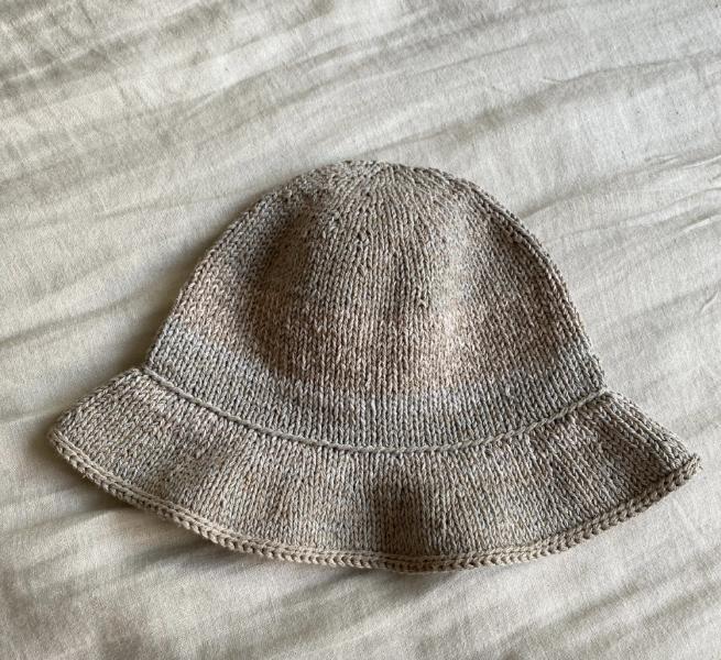 Skygge hatt (norsk)