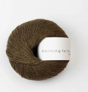 Bilde av Bark - Knitting for Olives