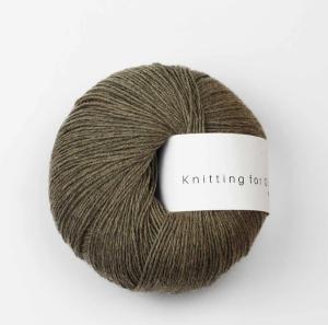 Bilde av Jord - Knitting for Olives