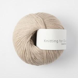 Bilde av GRISLING - Knitting for Olive