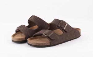 Bilde av Cassandra sandaler MORO