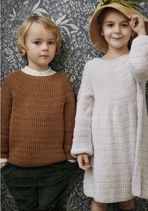 Bilde av 2003 Mykt til Barn