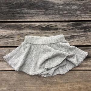 Bilde av Olives Swing Skirt med