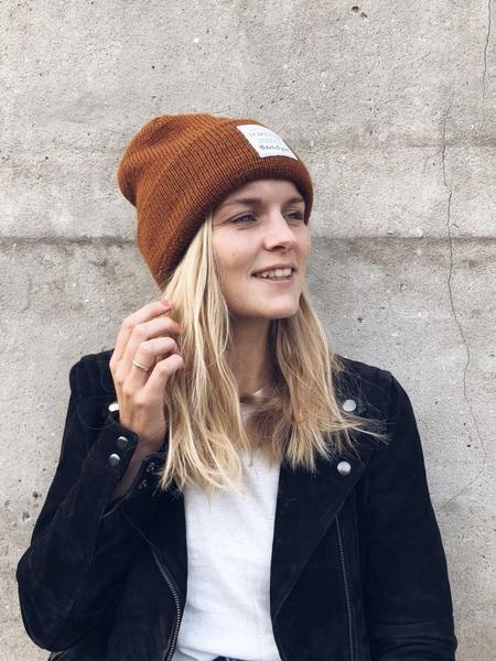 Oslolua - PetiteKnit