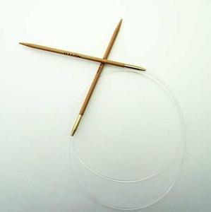 Bilde av 40 cm Rundpinner Seeknit