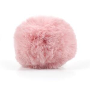 Bilde av Dusk rosa stor