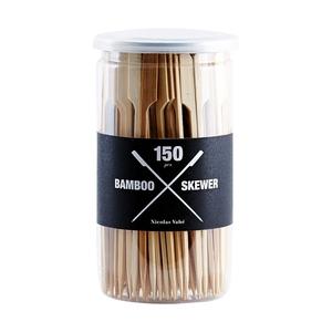 Bilde av Bambus spyd - 15 cm