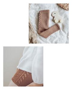 Bilde av Iben pynte tights by Therese