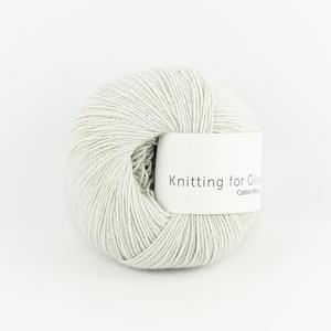 Bilde av Kit - Knitting for Olive