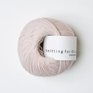 Bilde av Pudderrosa - Knitting for