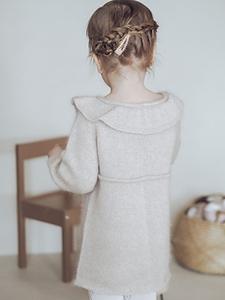 Bilde av Oliviakjole by Therese