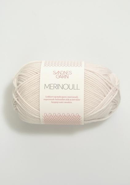 1015 Merinoull Kitt