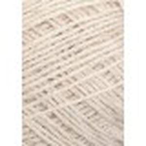 Bilde av 1015 Kitt Tynn Line
