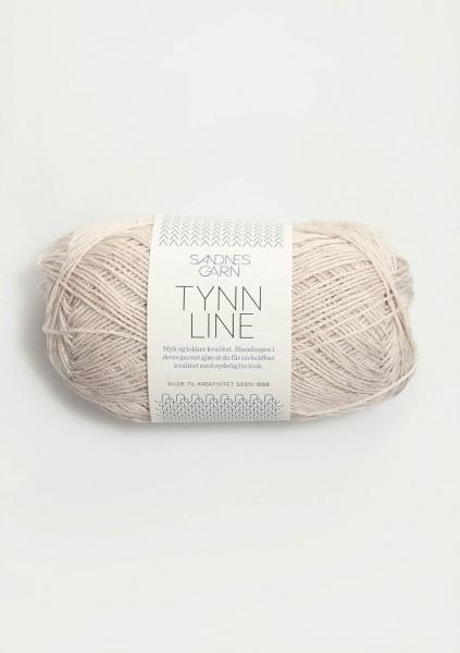1015 Kitt Tynn Line