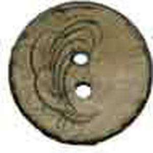 Bilde av Kokos knapp fra Du Store