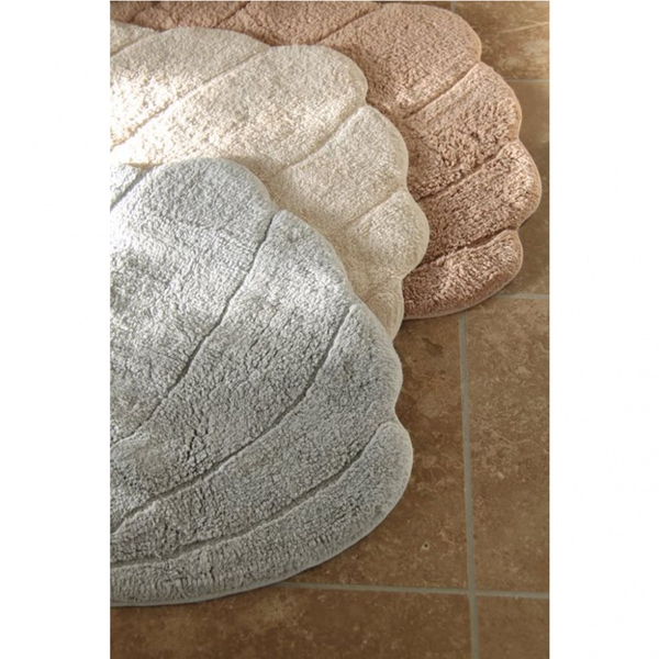 Gulvteppe - That's Mine Sea Shell Large (Light Brown)