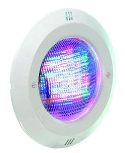 Bilde av LUMIPLUS PAR56 V1 LAMPE ABS FRONT RGB LYS
