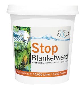 Bilde av STOP BLANKETWEED 1000G