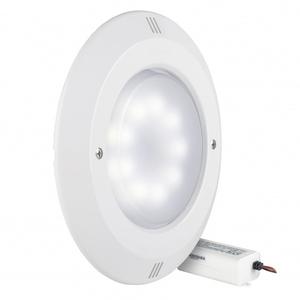 Bilde av LUMIPLUS PAR56 V1 LAMPE ABS FRONT HVITT LYS