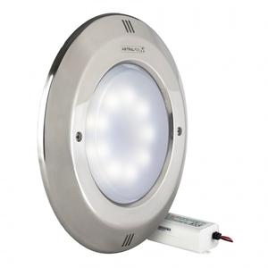 Bilde av LUMIPLUS PAR 56 V1 LAMPE RVS FRONT HVITT LYS
