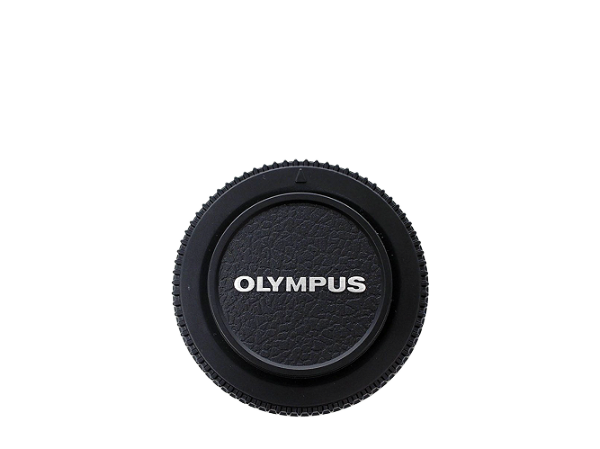 Bilde av Olympus BC-3