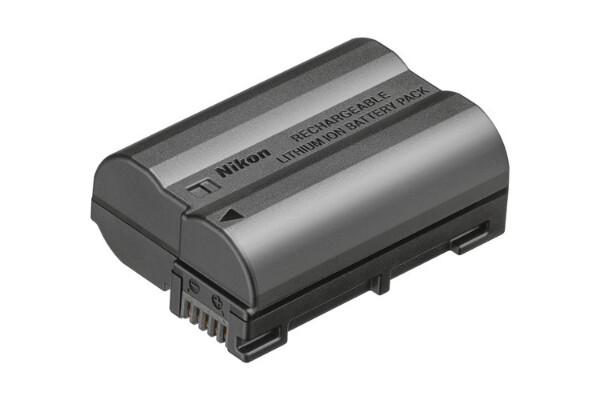 Bilde av Nikon EN-EL15c Batteri