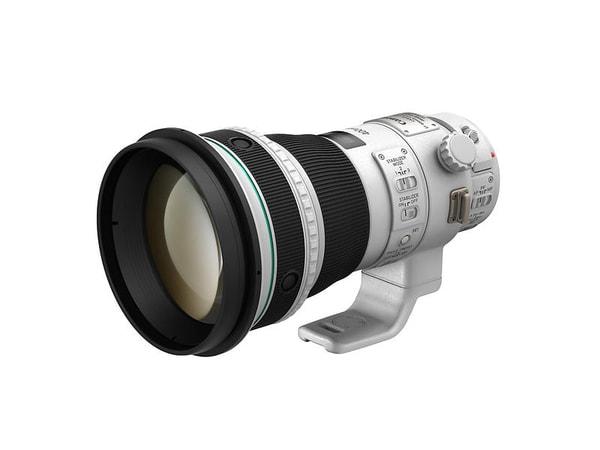 Bilde av Canon EF 400/4,0 DO IS II USM